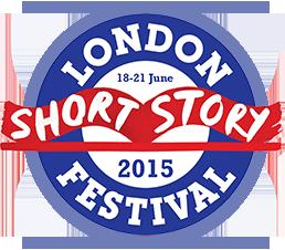 The London Short Story Festival
