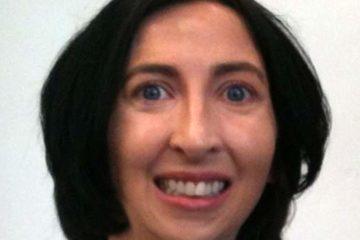 Barbara Leahy