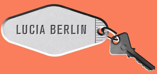 Lucia Berlin Cover 3