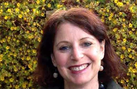 Meg Pokrass