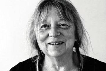 Barbara Renel