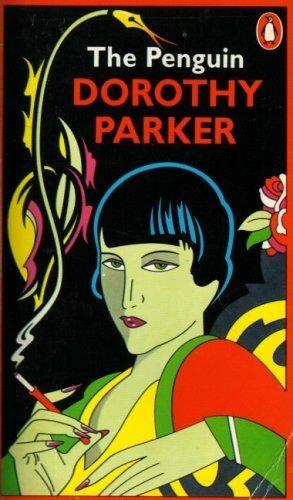 The Penguin Dorothy Parker