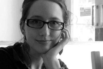 Jasmin Kirkbride
