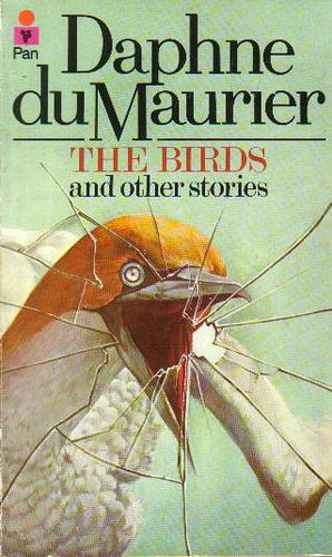 The Short Stories of Daphne du Maurier