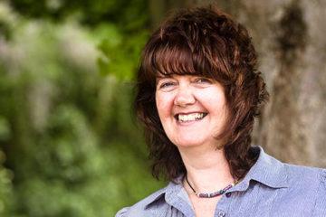 Maria McCarthy
