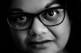 Ingrid Persaud