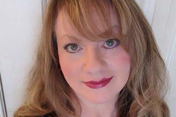 Janice Leagra