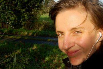 Susanne Stich