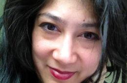 Crista Ermiya