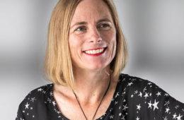 Eileen Merriman