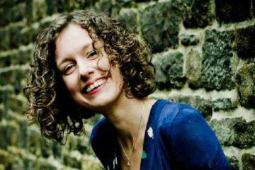 Claire Dean