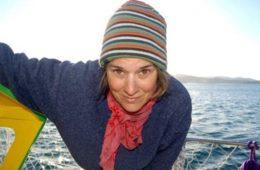 Michelle-Elvy-Profile-Picture