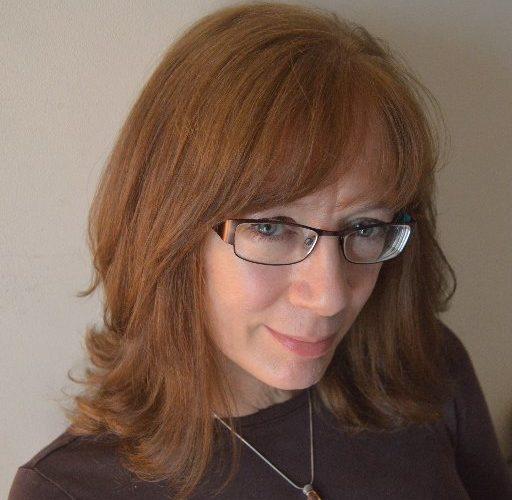 Barbara Lovric