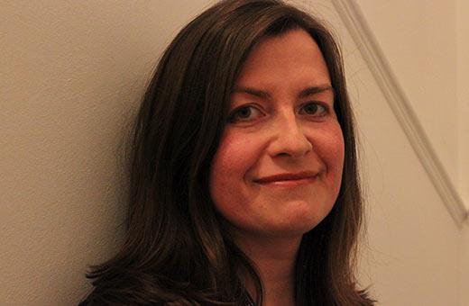 Josie Turner