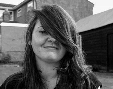 Writer-Emma-Hutton