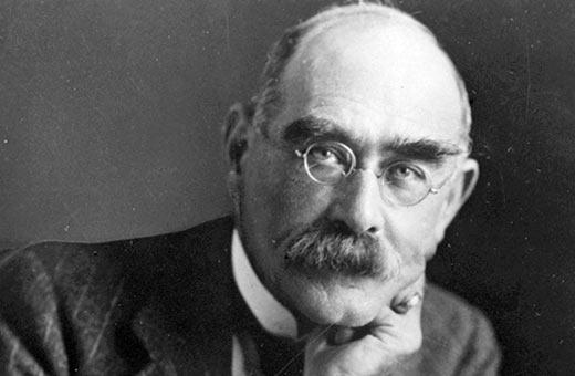 Rudyard-Kipling-TSS-Publishing
