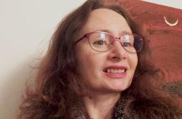 Katy-Wimhurst-with-TSS-Publishing