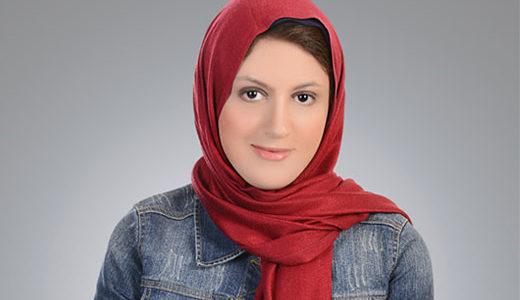 Riham Adly short story translation