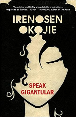 Irenosen-Okojie-Short-Stories