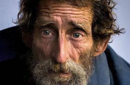 The-Beggar-by-Anton-Chekhov