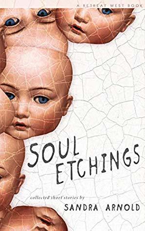 Soul-Etchings