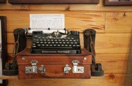 Hemingway-short-stories
