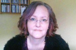 Tricia-Lowther-profile-picture