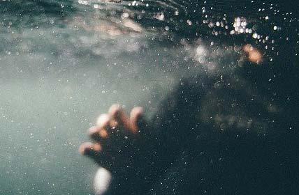 underwater-picture