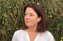 Alison Woodhouse