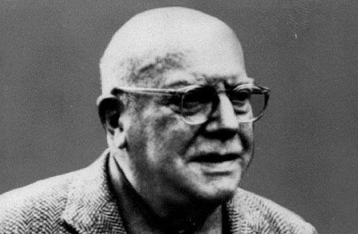 Conrad-Aiken-writer
