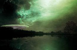 spaceship-story