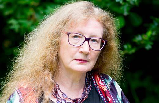 Diana Powel