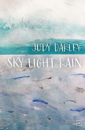 Short-story-collection-Sky-Light-Rain-by-Judy-Darley