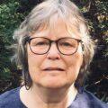 Clare-Palmer