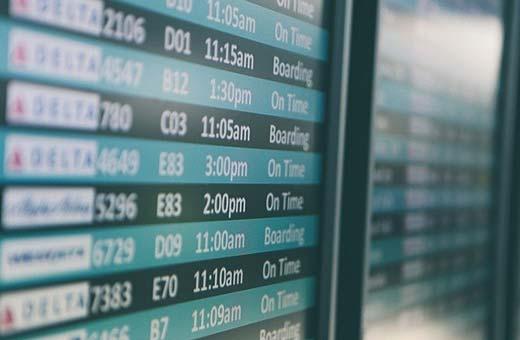 airport-departures